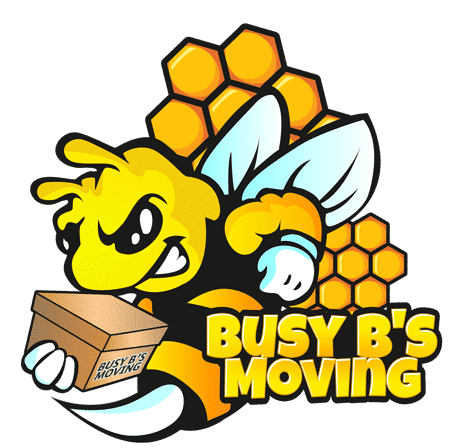 Moving Services in Madison WI